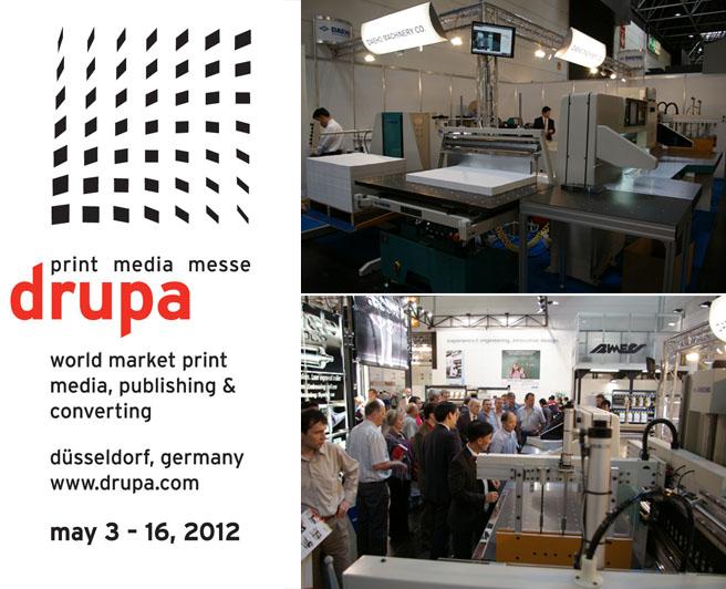drupa_2012-1