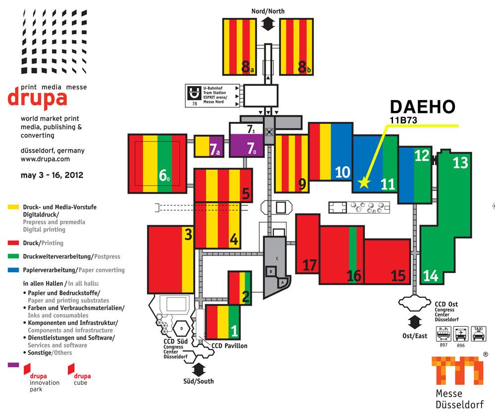 dru1202_01390.pdf