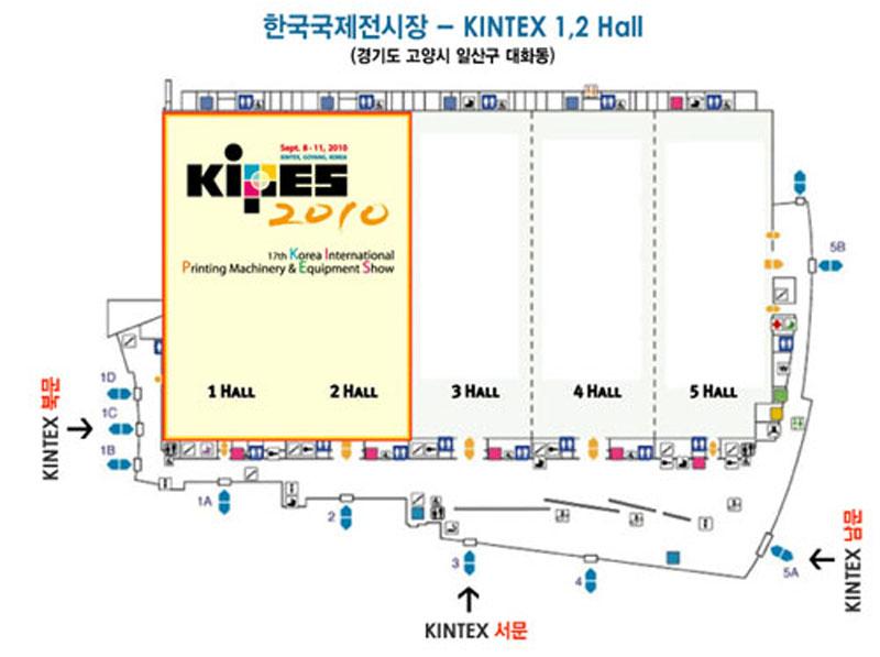 map3_2010_Kor