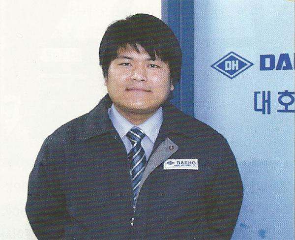 printingkorea-01