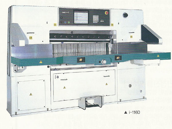 printingkorea-06
