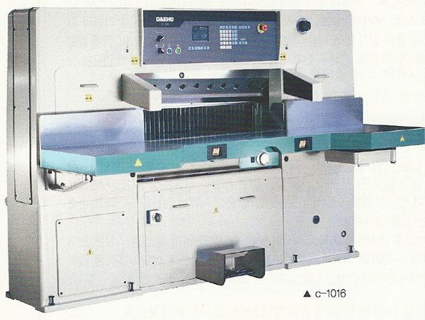 printingkorea-07